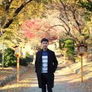 ongf530's profile photo