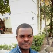 jeromem115's profile photo