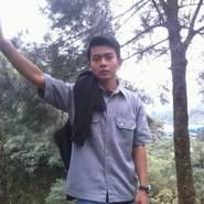 novay29's profile photo