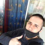 hev8331's profile photo