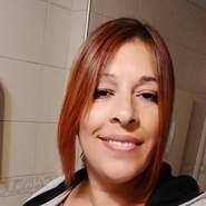 andrea239009's profile photo