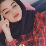 myr8663's profile photo
