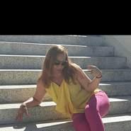 maria176158's profile photo