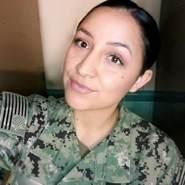 ashleyd631461's profile photo