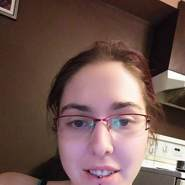 caroline812642's profile photo