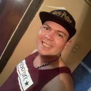 isaidp422325's profile photo