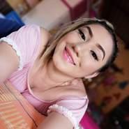 alissd433670's profile photo