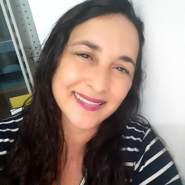 antonia409864's profile photo