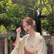 xinyunl's profile photo