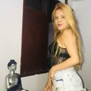 luisaf93140's profile photo