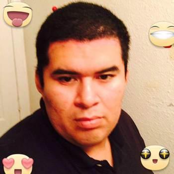 leomandom_Arizona_Alleenstaand_Man