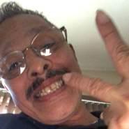 jamesn590147's profile photo