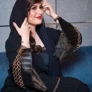 amala091743's profile photo