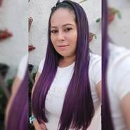 yoleidat341626's profile photo