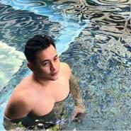 james618014's profile photo
