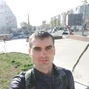 radionp494479's profile photo