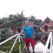 ricardof499219's profile photo