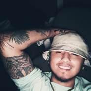 joseb588299's profile photo
