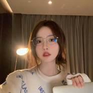 annak557480's profile photo