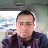 rovinr490553's profile photo