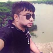 userjr328413's profile photo