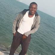 johni227265's profile photo