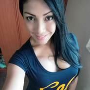 marys719898's profile photo