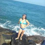 karlita399655's profile photo