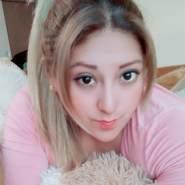 jennyz690915's profile photo