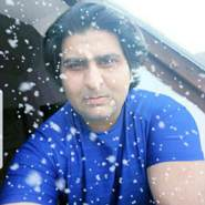 zaheera672863's profile photo