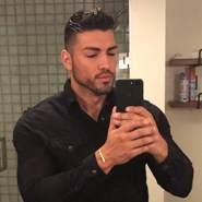 bielmarques667's profile photo