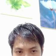 luut443's profile photo