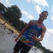 zarachoj512876's profile photo