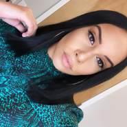 mateop644657's profile photo