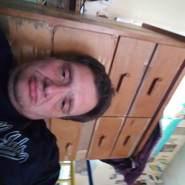 danielg240154's profile photo