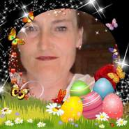 jolas71's profile photo
