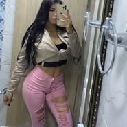 maribel219136's profile photo