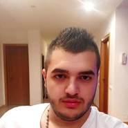 chiderad186921's profile photo