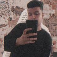 sanadn187056's profile photo