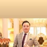 william520885's profile photo