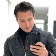 williamm999426's profile photo