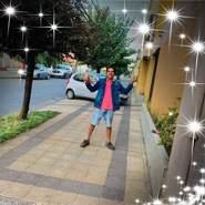 vistorm6's profile photo