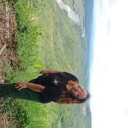 anniel725975's profile photo