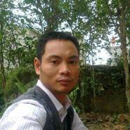 thain356397's profile photo