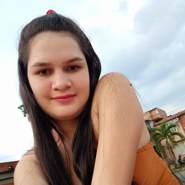 kattyas294266's profile photo