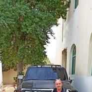 mehmetb64639's profile photo