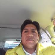 jhonatan34789's profile photo