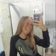 MariaJuS2's profile photo