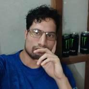 eliezerz514500's profile photo