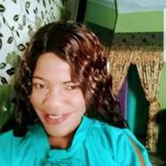 yvonneh200473's profile photo